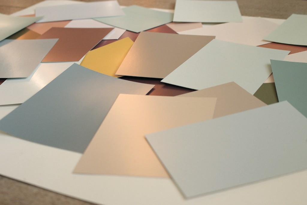 Welke Kleurencombinatie Voor Woonkamer Make Over Huis Vol Karakter