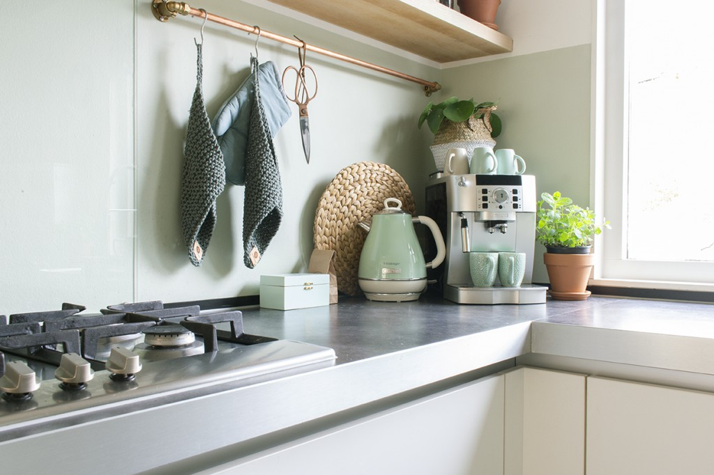 aanrecht keukenstyling ophangsysteem overzicht2